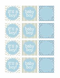 baby shower for boy baby shower banners printable now boy baby shower free