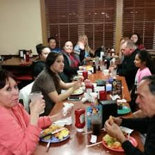 Golden Corral Buffet Prices For Adults by Golden Corral 15 Reviews Buffets 180 Hanes Mall Cir Winston