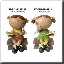 boy angel figurines boy angel figurines suppliers and