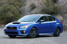 2015 Impreza Release Date 2015 Subaru Wrx First Drive Photo Gallery Autoblog