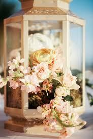 Wedding Centerpiece Lantern by 77 Best Lanterns Images On Pinterest Marriage Lantern Wedding