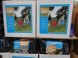 Costco Chairs For Sale Costco Kids Table And Chairs Chair Lift For Stairs Suv With