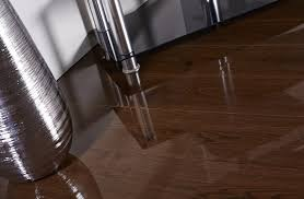 piano black high gloss laminate flooring flooring designs