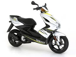 piaggio typhoon special edition pics specs and list of seriess