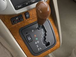reviews on 2008 lexus rx 350 2008 lexus rx350 gearshift interior photo automotive com