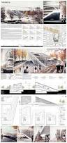 best 25 library architecture ideas on pinterest