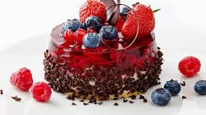 happy birthday cakes images free youtube