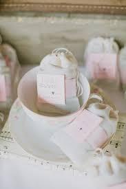tea wedding favors wedding favours packaging packaging for wedding favour uk