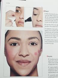 makeup artist books makeup artist archives norah makeup