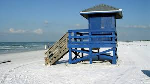 Tripadvisor travelers 39 choice top 10 u s beaches cnn travel