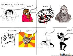 Malay Meme - malay troll by danish myvi meme center