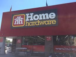 100 home hardware design center lindsay three businesses