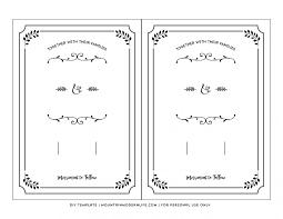 wordings wedding shower postcard templates also free wedding