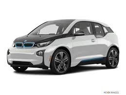 prices for bmw cars 2017 bmw i3 prices incentives dealers truecar