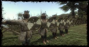 mount and blade map viking conquest map mp sp at mount blade warband nexus