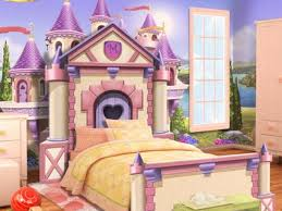 Cute Bedroom Furniture For Girls Girls Bedroom Amazing The Cute Furniture For Bedroom