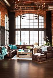 What Is The Difference Between A Sofa And A Settee A Lesson In Leather What U0027s The Difference Between Full Grain And