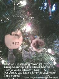 11 Best Christmas Poems Images On Pinterest Christmas Poems The