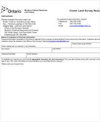 printable survey forms parent consent form template consent form