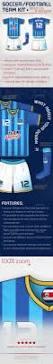 best 25 flag football equipment ideas on pinterest