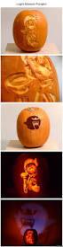 memes de halloween home memes com