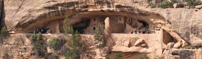 thanksgiving usa wiki mesa verde national park u s national park service