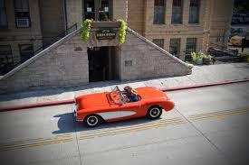 springs corvette weekend eureka springs corvette weekend for more information