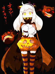 halloween scene clipart master anime ecchi picture wallpapers halloween boy