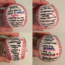 valentine u0027s day for a baseball boyfriend u2026 pinteres u2026