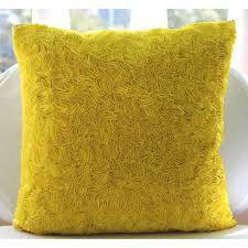 Accent Sofa Pillows by Makeovers And Cool Decoration For Modern Homes Accent Sofa