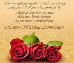 3rd wedding anniversary 3rd wedding anniversary wishes images for and in