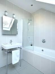 Narrow Bathroom Sink Tiny Bathroom Sink Telecure Me