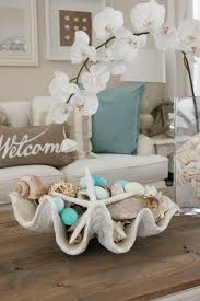 70 Relaxing Beach House Decor Ideas  Ideas and Inspiration for