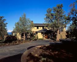 custom home design tumalo oregon obsidian architecture bend