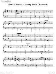 25 merry christmas chords ideas