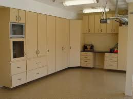 garage storage cabinets ideas home design ideas