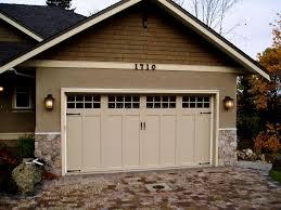 Overhead Garage Door Troubleshooting Garage Craftsman Garage Door Opener Limit Adjustment Garage Door