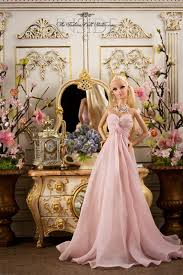 58 barbie clothes images sewing barbie clothes
