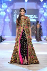 147 best dresses images on pinterest indian dresses indian wear