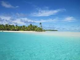 two weeks in the cook islands san diego reader