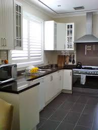 Kitchens Bunnings Design 100 Bunnings Kitchen Designer Grey Tiles Ikea Backsplash