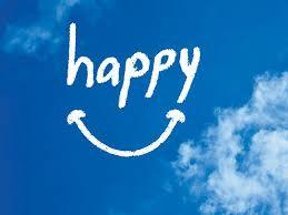 happy by sound background audiojungle