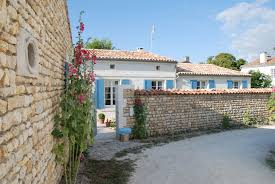 chambre d hote talmont sur gironde beau chambre d hote talmont sur gironde ravizh com