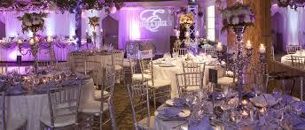 Quinceanera Table Decorations Centerpieces Quinceanera En Chicago Il Vestidos De Quinceanera En Chicago Il