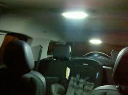 led lighting great led interior lights honda fit led interior