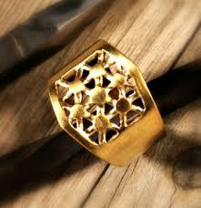 gold wedding ring designs wedding ring gold wedding band women gold ring wide gold ring