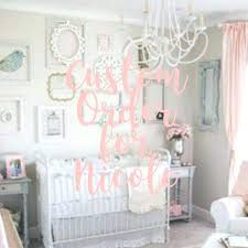 large white shabby chic picture frame gallery craft decoration ideas