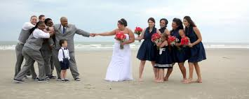 myrtle weddings myrtle wedding packages myrtle weddings by hitched