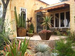Western Outdoor Designs by Patio Design Tips Indoor Backyard And Gardens