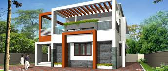 Interior Designers In Kerala Kollam Interior Designers In Kerala Architects In Trivandrum
